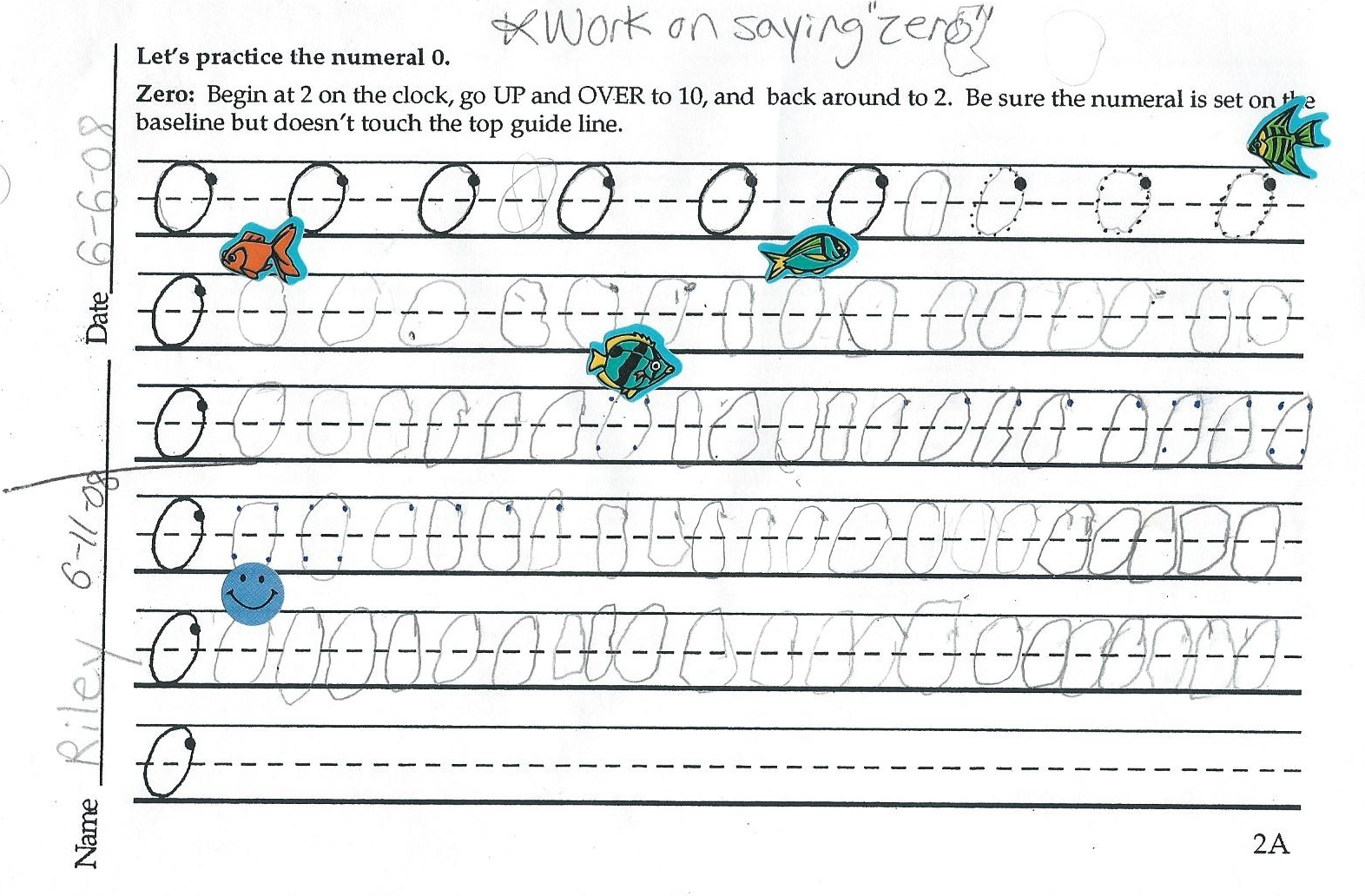 Worksheet School Work For Kids worksheet school work for kids mikyu free home support network cursive first 6 08 e1344822283915 of